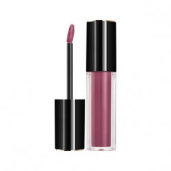 MISSHA Glam Flash Rouge 4.5g