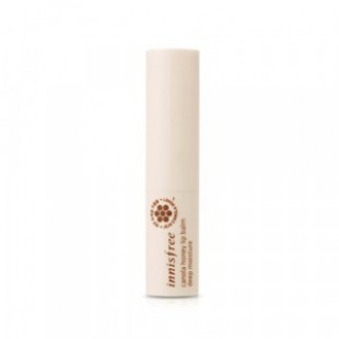 INNISFREE Canola Honey Lip Balm Deep Moisture 3.5g