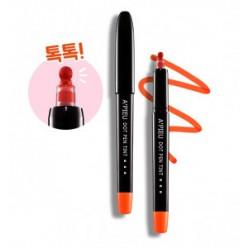APIEU Dot Pen Tint 1.1g