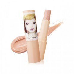 Корректор для губ ETUDE HOUSE Kissful Lip Care Lip Concealer