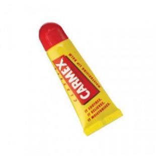 Увлажняющий бальзам для губ CAMEX 10 г