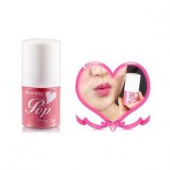 Тинт для губ LIOELE PoP Pinky tint