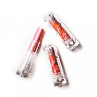 Тинт для губ VDL Tint Bar Triple Shot 4g
