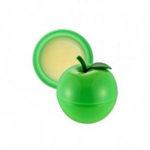 Бальзам для губ TONYMOLY Mini Green Apple Lip Balm SPF15PA+