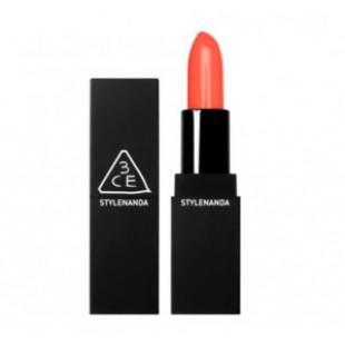 STYLENANDA 3CE Lip Color_MATTE