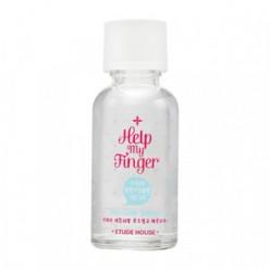 Колер для лака ETUDE HOUSE Help My Finger Nail Coler Softener 30ml
