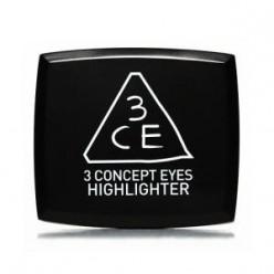 Хайлайтер для макияжа STYLENANDA 3CE HIGHLIGHTER