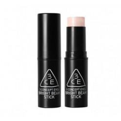 Хайлайтер для макияжа STYLENANDA 3CE BRIGHT BEAM STICK