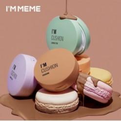 MEMEBOX Я Мем Я подушка