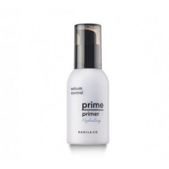BANILA CO Prim Primer Hydrating 30ml
