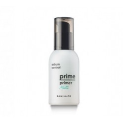 BANILA CO Prime Primer Matte 30ml