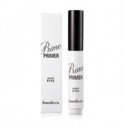 BANILA CO Prime Primer Eyes 7ml