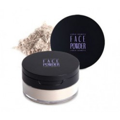 LIOELE Face powder 20g пудра