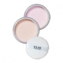 Clio Kill Cover Pro Artist Fixer пудра 12g