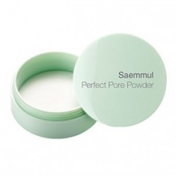 SAEM Saemmul Perfect Pore Powder 5g
