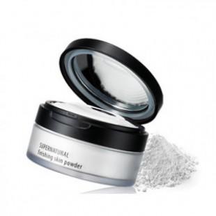 SO NATURAL Super Natural Finishing Skin Powder 20g