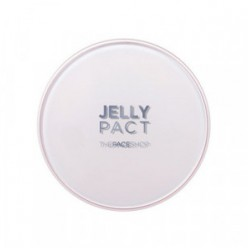 THE FACE SHOP Jelly Pact 10g