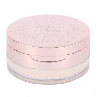TONYMOLY Luminous Perfume Face Powder 15g