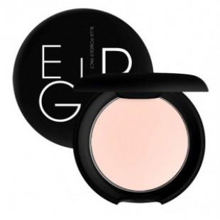 Пудра для лица EGLIPS Blur Powder pact