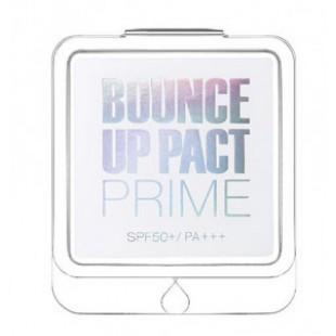 Солнцезащитная пудра CHOSUNGAH22 Bounce Up Pact Prime [REFILL] SPF50+PA+++