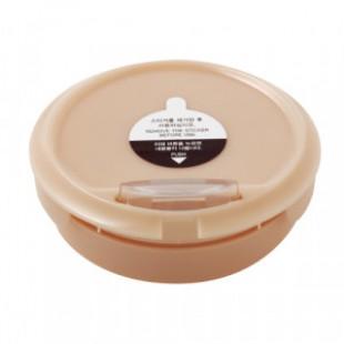 THE FACE SHOP Face It Aura Color Control Cream SPF30 PA++ 20g [Refill]