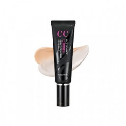 HOLIKAHOLIKA Face 2 Change CC Cream SPF32 PA++ 50ml