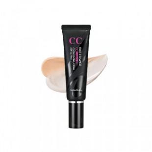 HOLIKAHOLIKA Face 2 Change CC Cream SPF32 PA++ 50ml
