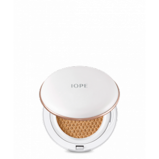 IOPE Air Cushion Intense Cover SPF50 + PA +++ 15g * 2ea