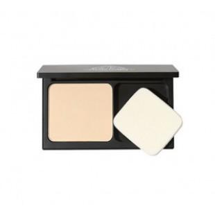 Пудра для макияжа STYLENANDA 3CE SKIN FIT POWDER FOUNDATION