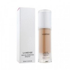 LANIEGE Skin Veil Foundation EX 30ml