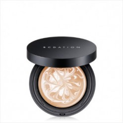 TONYMOLY BCdation Triple Essence Обложка Бальзам 10g