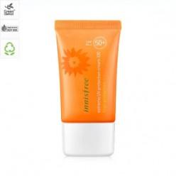 INNISFREE Extreme UV Protection Cream 100 Высокая защита SPF50 + PA +++ 50ml