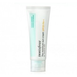 INNISFREE The minimum Sun Cream SPF25 PA++ 40ml