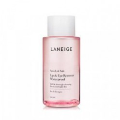 LANEIGE Lip&Eye Remover Waterproof 150ml