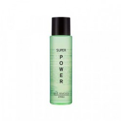 A'PIEU Super Power Nail Remover 150ml