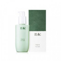 HANYUL Pure Artemisia Feminine Care Gel 200ml