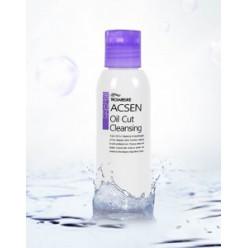 TROIAREUKE ACSEN Очищение от масла 120 мл