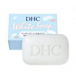 Мыло для умывания DHC White soap 105g