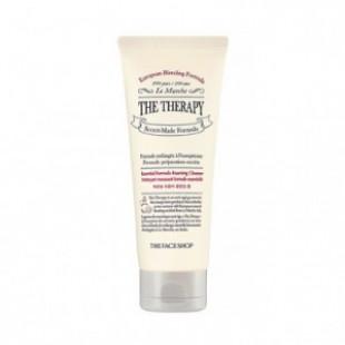 МАГАЗИН ЛИЦА Therapy Essential Formula Cleansing Foam 150ml