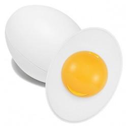 HOLIKA HOLIKA Smooth Egg Skin Peeling Gel 140ml