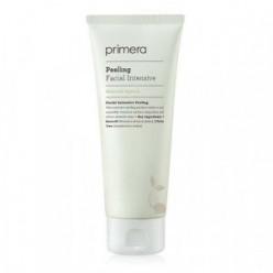 PRIMERA Facial Intensive Peeling 150ml