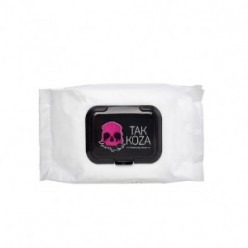 Too Cool For School Takkoza Cleansing Tissue Refill