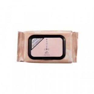 ARITAUM Cleansing Tissue 40pcs