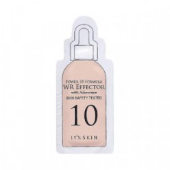 Сыворотка для кожи It's skin Power 10 Formula CO Effector 1ml*10ea