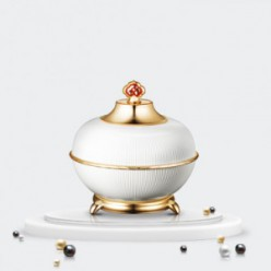 Крем для кожи The history of Whoo Myeonguihyang Secret Court Cream 50ml
