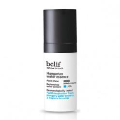 Belif Hungarian water essence 10ml