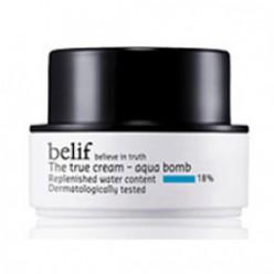 Крем для кожи BELIF The True Cream Aqua Bomb 10ml