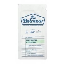 МАГАЗИН ЛИЦА Доктор Увлажняющий крем Belmeur 1ml * 10ea