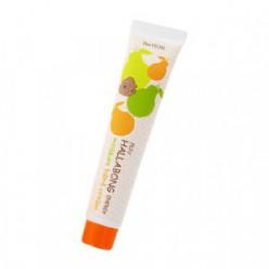 THE YEON Jeju Hallabong Energy Moisture Hand Cream 50ml