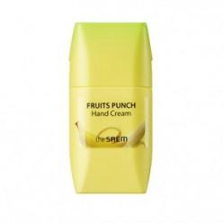 SAEM Fruits Punch Hand Cream 50ml